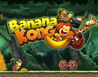 App Store Banana kong Darmowe gra na iOS Płatne