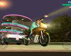App Store GTA 3 GTA Vice City GTA: Chinatown Wars Max Payne Mobile Płatne Rockstar