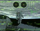 App Store Astronaut Spacewalk gra na iOS Płatne