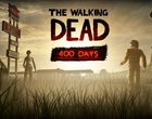 App Store gra na iOS Telltale Games The Walking Dead: The Game Walking Dead: 400 Days