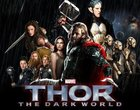 App Store gameloft Google Play gra na Androida gra na iOS Thor: The Dark World