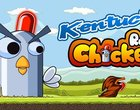 Darmowe GameishGames Google Play Kentucky Robo Chicken