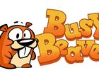 Busy Beaver Darmowe Google Play gra na Androida