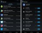 android 4.3 aplikacje app ops Darmowe Google
