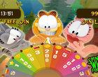 App Store Garfield's Wild Ride Google Play gra na Androida gra na iOS Płatne