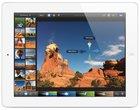 aplikacje App Store iPad ipad w szkołach