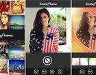 aplikacje instaframe Instagram Płatne