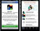 aplikacje Apple apple store Darmowe promocje