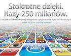 App Store Apple dzieci app store regulamin app store