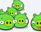 Angry Birds App Store Bad Piggies Darmowe Gry