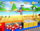 App Store Darmowe gra na iOS Max Awesome