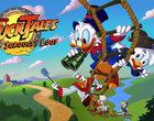 App Store Darmowe Disney DuckTales: Scrooge's Loot