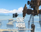 Google Play gra 2D Płatne Sine Mora