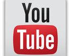aktualizacja youtube'a android Darmowe YouTube youtube multitasking