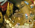 App Store Darmowe Hutch Games Smash Bandits Smash Cops
