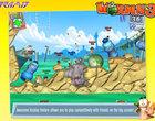 App Store Płatne Worms 3