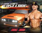 App Store Darmowe gra wyścigowa WWE Presents: John Cena's Fast Lane