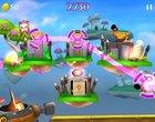 Activision Google Play gra na Androida Płatne Skylanders Cloud Patrol