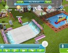 Darmowe EA Electronic Arts The Sims: FreePlay windows phone store