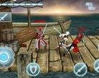 artefakt cichy zabójca gra akcji gra platformowa gra zręcznościowa Płatne skradania świetna grafika walka zabójcy Ziemia Święta