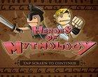 achilles bitwa bonusy hercules mitologia Płatne przeciwnicy ulepszania walka