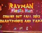 gra platformowa kolorowa gra platformówka Rayma