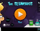 Darmowe The Slunchies windows store