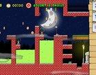 Darmowe gra platformowa gra zręcznościowa gry zręcznościowe maniaKalny TOP (Windows Phone) platformówka Płatne