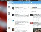 aktualizacja twitter 5.0 twitter android