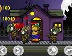 android broń Darmowe trupy walka zombie żywe trupy