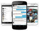 Darmowe disa komunikatory połączenie sms i whatsapp whatsapp
