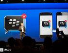 bbm blackberry messenger Darmowe kiedy bbm premiera bbm