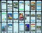 aktualizacje aplikacji iOS 7