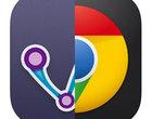aktualizacja aktualizacje App Store Chrome Darmowe jakdojade.pl