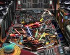 Darmowe Google Play Jump Desktop My Media Center Płatne Shake Star Wars Pinball WiFi Mouse Wipeout