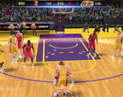 2k sports App Store NBA 2K14 Płatne