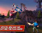 App Store Blitz Brigade Darmowe gameloft