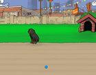 App Store Darmowe Grand Theft Auto: iFruit GTA Rockstar