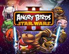 Angry Birds Star Wars II App Store Infinity Blade III Płatne
