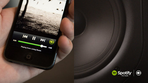 spotify-connect-image