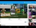 Darmowe Twitter twitter dla tabletów