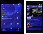aplikacja playstation Darmowe playstation 4