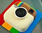 3 urodziny instagramu Instagram instagram turns 3 instagram urodziny udordziny instagram