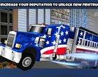 Darmowe straż pożarna strażak wóz strażacki Wyścigi