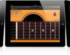 aplikacje Apple garageband