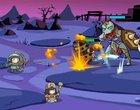 appManiaK poleca bohaterowie Darmowe gra zręcznościowa modyfikacja postaci rpg system rozwoju postaci