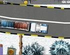 gra zręcznościowa jazda parkowanie Płatne ruch uliczny samochody