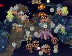 ciekawa rozgrywka Darmowe gra akcji kosmici kula piłka