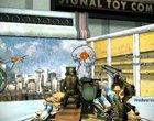 Darmowe gry akcji gry strzelanki maniaKalny TOP (Windows Phone) Płatne strzelanie strzelanki wolfenstein zombie
