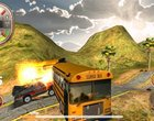 Darmowe derby HeroCraft modyfikacje Wyścigi zombie żywe trupy